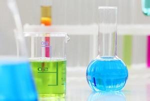 LiberoAssurance Biosafety Certification